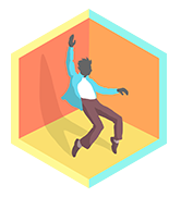 DanceBadge.png