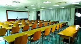 Empty+Classroom.jpg