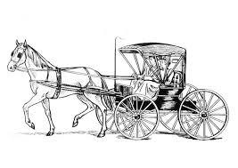 Horse'nBuggy