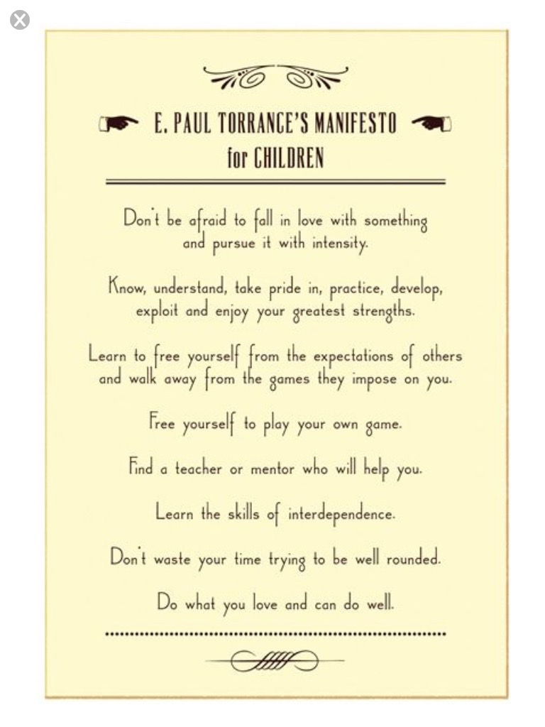 torrancemanifesto-1