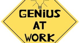 GeniusAtWork-graphic