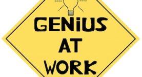 GeniusAtWork-graphic