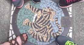 Encounters-Feet-large